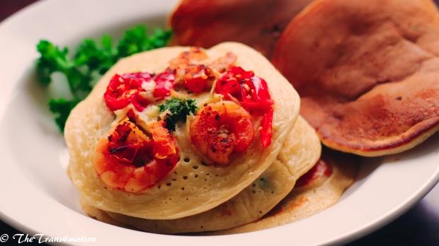 Pancakes-aux-crevettes-&-parmesan-28